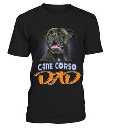# Big Face Cane Corso Dad Dog .  HOW TO ORDER:1. Select the style and color you want:2. Click Buy it now3. Select size and quantity4. Enter shipping and billing information5. Done! Simple as that!TIPS: Buy 2 or more to save shipping cost!Big Face Cane Corso Dad DogThis is printable if you purchase only one piece. so dont worry, you will get yours.Guaranteed safe and secure checkout via:Paypal | VISA | MASTERCARD Dogs Online, Big Face, Youtube Cats, Cane Corso, Family Shirts, Dads, Dog Lovers, Polo, Fashion Trends