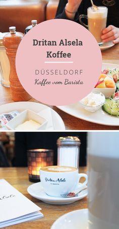 Tolles Café in Düsseldorf Flingern mit vielseitigem frühstück und gutem Kaffee