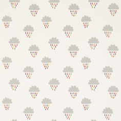 Style Library - The Premier Destination for Stylish and Quality British Design   Products   April Showers (NSCK131659)   Guess Who? Fabrics