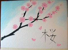 bunga sakura - Google Search