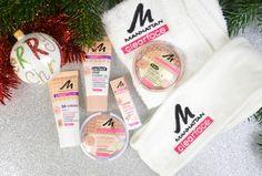 Mikalicious Christmas - Türchen 21 mit Manhattan Clearface