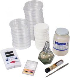 Sterile Culture Kit 1