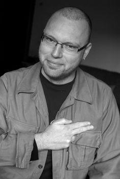 David G. Panadero