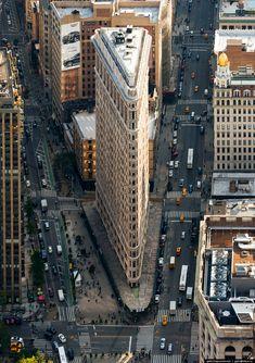 AMAZING Pics of Manhattan! - Page 125 - SkyscraperCity