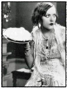 """warnerarchive: """" Marion Davies readies a pie to throw in Show People """" Pear Pie, Marion Davies, Silent Film Stars, Humility, Beautiful Actresses, Actors & Actresses, Pin Up, Hollywood, Social Media"""