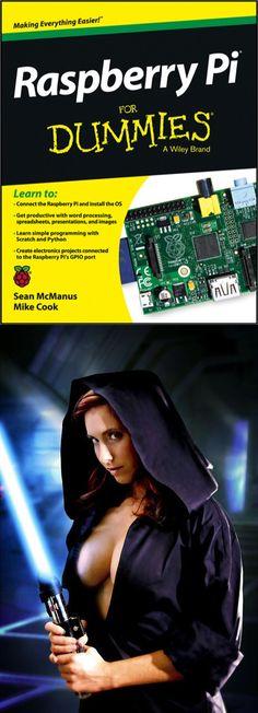 iphone spy hardware