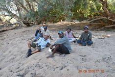 Image result for aboriginal kimberley