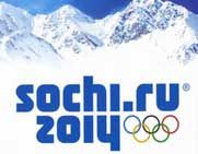 Countdown to the Winter Olympics. Lessons to teach history, vocabulary, decimals, and sportsmanship.
