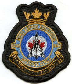 Avro Arrow, Ancestry, Badges, Aircraft, Patches, History, Cards, Decor, Aviation