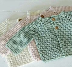 ENGLISH KNITTING Pattern for Beginners Sweater Jumper Basic Baby Cardigan Toddler Sweater months to child sizes PDF file Knit Baby Pullover Stricken Muster Pullover Basic Baby Strickjacke Kleinkind Pullover Monaten Kind Größen. Baby Knitting Patterns, Baby Sweater Knitting Pattern, Knit Baby Sweaters, Knitting For Kids, Knitting For Beginners, Baby Patterns, Free Knitting, Cardigan Pattern, Crochet Patterns