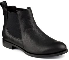 Women's Victory Lane Ankle Bootie - Boots | Sperry