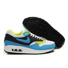 on sale f8e75 13130 Air Max 1, Air Max 90 Grey, Nike Air Max Tn, Cheap Nike