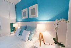 dwu-5382 Wall Lights, Dom, Home Decor, Ideas, Living Room, Appliques, Decoration Home, Room Decor, Home Interior Design