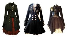 GIRL NIGHT by mayleneholm on Polyvore Girl Night, Cosplay Outfits, My Outfit, Polyvore, Stuff To Buy, Shopping, Collection, Dresses, Design