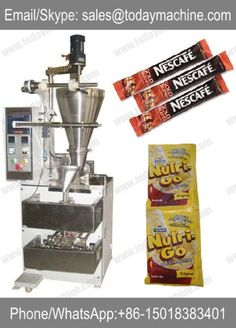 Single Tube Vertical Form/Fill/Seal Machine,50-100ml liquid bag packing machine for ketchup/shampoo/sauce,automatic liquid filling and sealing machinery,0-4oz soil bag packing machine powder packing machine, powder granule packer,automatic liquid packaging machinery specialty for milk juice packing appliance,filling&sealing equipment,stainless filler
