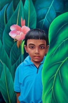 Paintings by Indian artists is where your eyes should venture now being art lover. For getting the best Indian contemporary art you must visit the most prestigious art gallery in Kolkata which has made online buying of Indian art a household activity in India.  #indianartists #contemporaryart #onlineartgallery #Indianart #Indianpaintings #artgallery