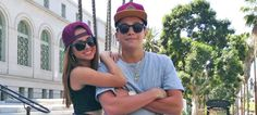 """becky g 2015 pictures 