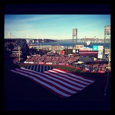 #AT #NLCS #America #USA (@jedphoto/SI) #MLB
