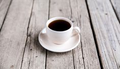 Most of us down a cup of coffee right when we wake up. But is that really when we should be drinking it? Find out now.   Be Well Philly
