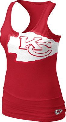 Cheap 24 Best NFL Shirts images in 2017 | Nfl shirts, Football shirts  supplier