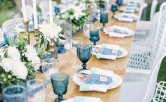 denim and diamonds decor - Google Search