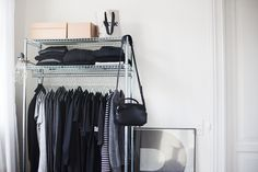 TIP FOR CHEAP STORAGE