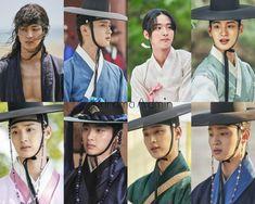 Jang Dong Yoon as Nokdu Korean Dramas, Korean Actors, Kdrama Actors, Drama Korea, Detective, Actors & Actresses, Bamboo, Crushes, Celebs