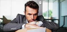 Being unemployed might change basic personality traits