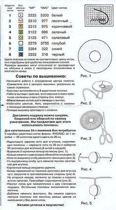 Solo Patrones Punto Cruz (pág. 84) | Aprender manualidades es facilisimo.com Kočka a pes 3(5)