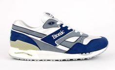 6403f89ff8ba Barney s New York x Etonic Stable Base Vans Sneakers