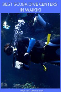 Printing Education For Kids Printer Diver Ocean Water Shark Diving, Best Scuba Diving, Underwater Wedding, Shark Cage, Hanauma Bay, Charter Boat, Waikiki Beach, Open Water, Underwater World