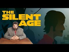 Game Rating Review | The Silent Age