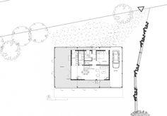 Gallery of L'Architecture est dans le Pré / Claas architectes - 18