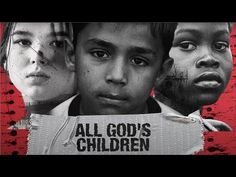 All God's Children Lyrics - Tauren Wells