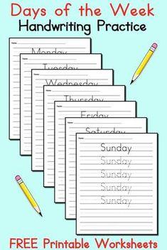 free printable kindergarten name writing worksheets alphabet tracing tracing worksheets. Black Bedroom Furniture Sets. Home Design Ideas