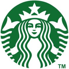 Statbucks-logo. cartoon/abstract silhouette