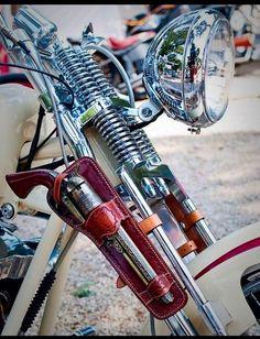 #harleydavidsonchoppersbikes #motorcycleharleydavidsonchoppers