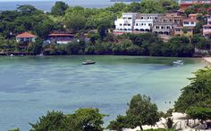 One of the most beautiful bays in the West Indies Lds Mission, Bays, West Indies, Grenada, The Locals, Most Beautiful, Gallery, Travel, Red