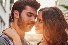 asik etme duasi Couple Photos, Couples, Allah, Amigurumi, Couple Shots, Couple Photography, Couple, Couple Pictures
