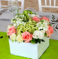 #centrodemesa #weddingcenterpiece #bodaenplaya #bodaentulum #weddingintulum