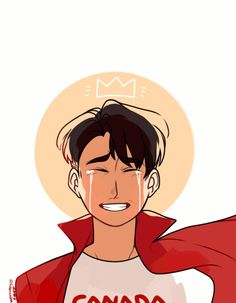 Animated gif shared by ivy. Find images and videos about gif, yuri on ice and jj on We Heart It - the app to get lost in what you love. Guang Hong, Yuuri Katsuki, Look Back At Me, Yuri Plisetsky, Fire Heart, Close My Eyes, Look In The Mirror, Yuri On Ice, Kuroko