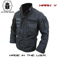 #Black #Jacket #Tactical #Clothing #Men's #Man #Look #Style #Fashion