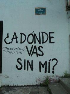 #muros #calle
