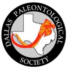 Dallas Paleontological Society - For Kids - The PIT Crew Dallas, Highway Map, Stone City, Mississippi Delta, Mystery Novels, Gulf Of Mexico, Make New Friends, 10 Year Old, Paleo