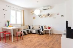 Check out this awesome listing on Airbnb: The Fig House - Flats for Rent in Dubrovnik