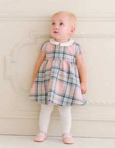 Prince George and Princess Charlotte Have Inspired a New Clothing Line!