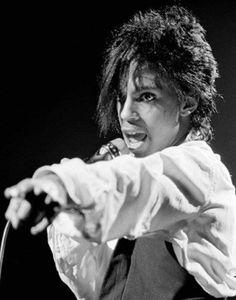 Classic Prince | 1981 Controversy Tour!