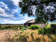 Old abandoned ranch, Koosharem Utah. Outdoor Furniture, Outdoor Decor, Royalty Free Photos, Utah, Abandoned, Ranch, Park, Home Decor, Guest Ranch