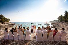 Croatia Weddings