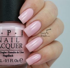 OPI I Theodora You Nails News, Opi Nails, Mani Pedi, Pedicure, Really Cute Nails, Opi Nail Colors, Opi Polish, Party Nails, Hair Skin Nails